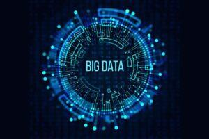 Big data engineers India