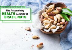 Brazil nuts, Tadalista 20, Vidalista Black 80 mg, Healthcare