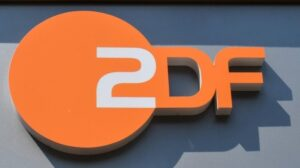 ZDF How To Watch The Channel Live