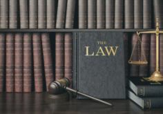 What Are The Pros And Cons Of Criminal Defamation?