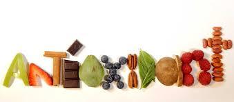 Antioxidants, Genmedicare, mens health
