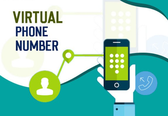 Virtual Phone Number And Its Advantage Is Business Organizations