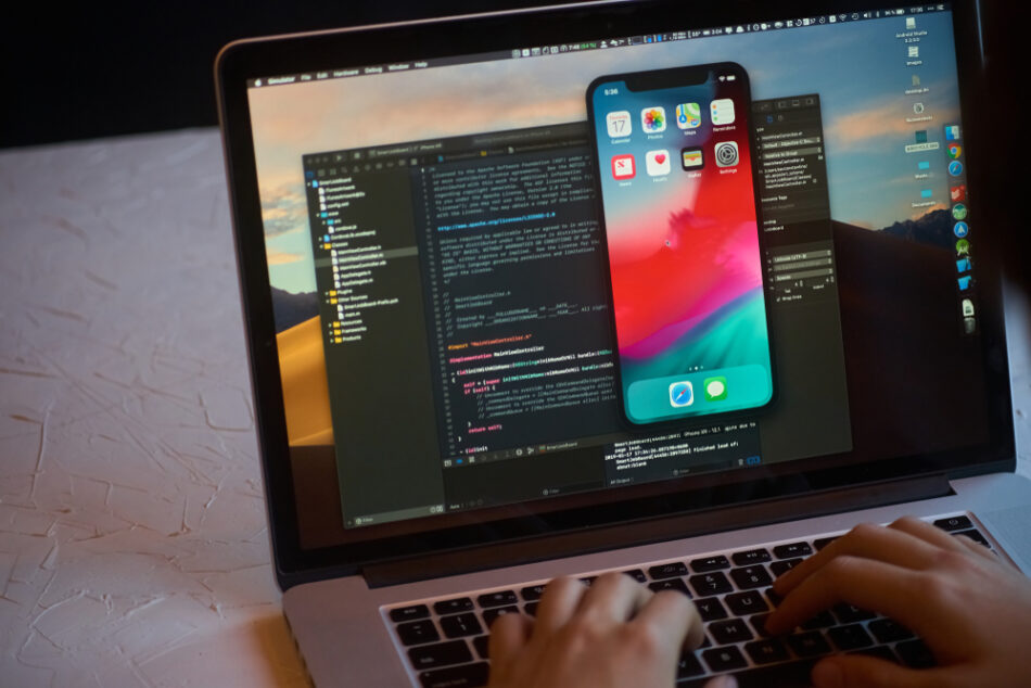 6 Prime Reasons for Learning App Development