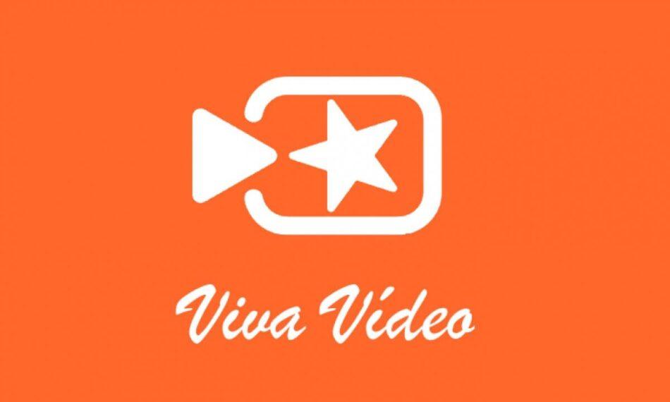 Alternatives To Vivavideo