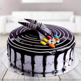 birthday cake delivery in surat