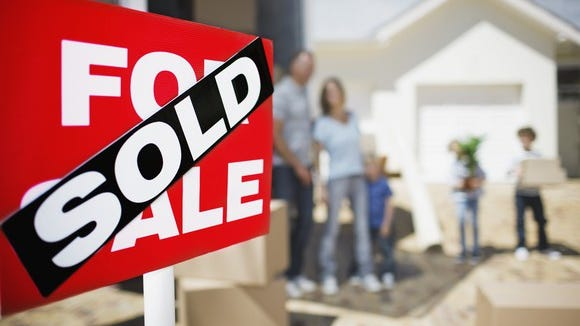Top 6 Tips to Sell Your House for the Best Price