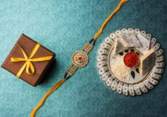 Wittiest Ways To Make Sure Your Rakhi Selection Is Awesome