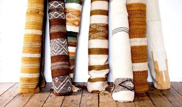Seven amazing tips for buying rugs online