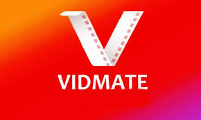 Download Vidmate for PC